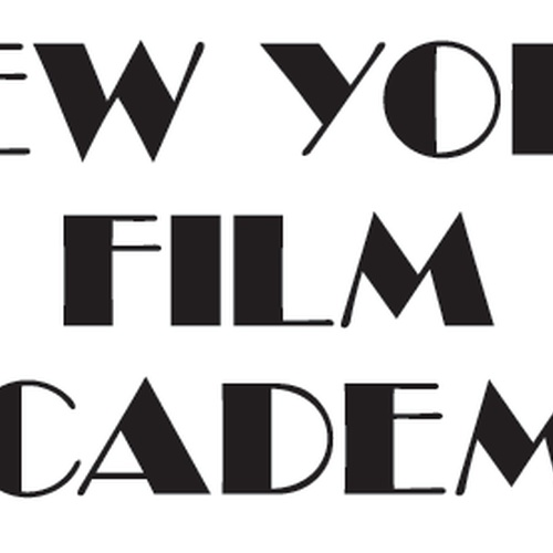 Apply to New York Film Academy - Bucket List Ideas