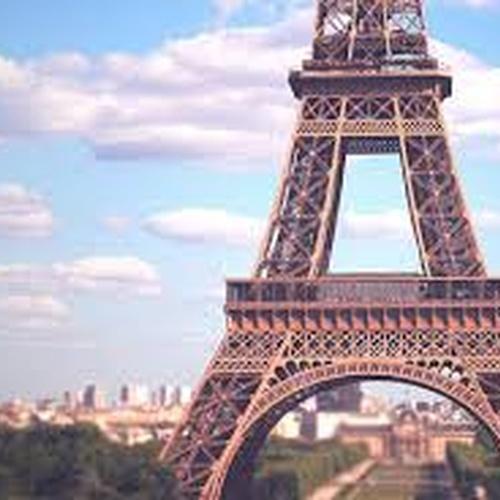 Learn French - Bucket List Ideas