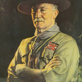 Become a Scout Leader - Bucket List Ideas