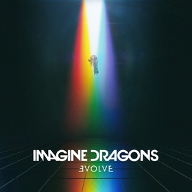 Go to an concert of Imagine Dragons - Bucket List Ideas