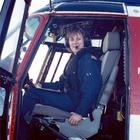 Fiona Bakke's avatar image