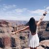 Young Traveler Blog
