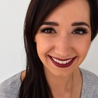 Emily Shankar's avatar image