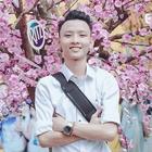 Trần Nghĩa's avatar image