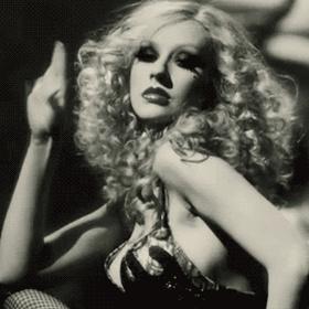 Learn burlesque dancing - Bucket List Ideas