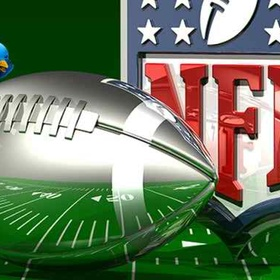 Https://nfllivefootball.com/2017/10/26/dolphins-vs-ravens/ - Bucket List Ideas