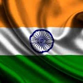 Learn basic hindi - Bucket List Ideas