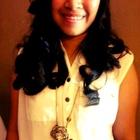 Marize Gregorio's avatar image