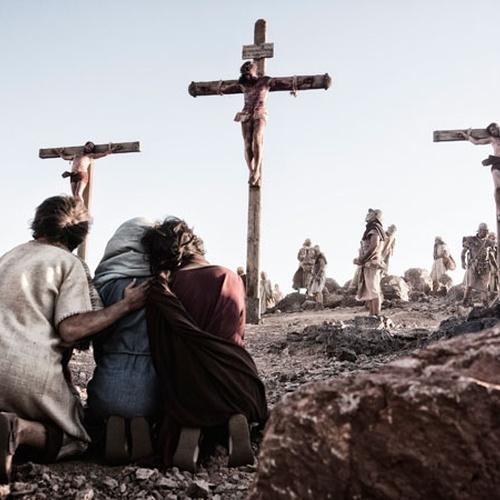 Christianity: Visit the Holy Land, Israel - Bucket List Ideas