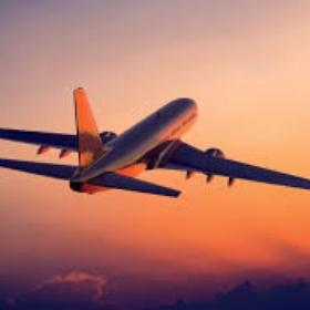 Fly an Airplane - Bucket List Ideas