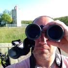 jay73's avatar image