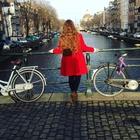 Liane W's avatar image