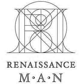 Become a Renaissance man - Bucket List Ideas