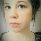 Erika Jurlina's avatar image