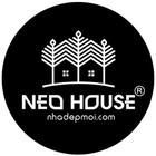 NEOHouse JSC's avatar image