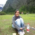 TravelingSchishkabob's avatar image