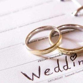 Để dành tiền cưới vợ - Bucket List Ideas