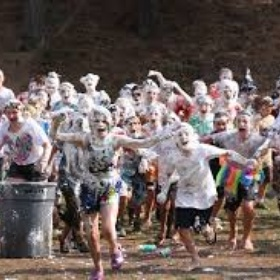 Have A Pali Water War at Home - Bucket List Ideas