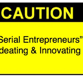 Own 20 startups in next 2 years - Bucket List Ideas