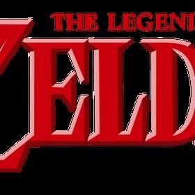 Complete All Legend of Zelda Games - Bucket List Ideas