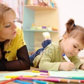 Ser maestra preescolar - Bucket List Ideas
