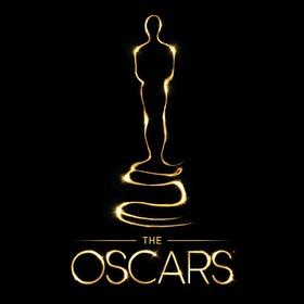 Go to the Oscars - Bucket List Ideas
