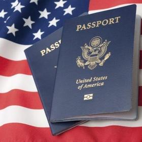 Become a US citizen - Bucket List Ideas