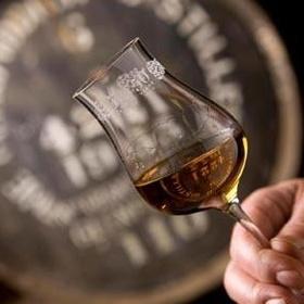 Have a Scotch in Scotland - Bucket List Ideas
