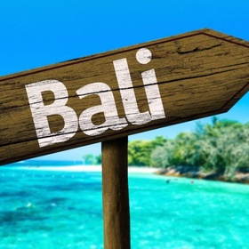 9 Reasons Why Bali Becomes the Most Ideal Destination in 2017 - Bucket List Ideas