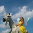 bubblescubed's avatar image