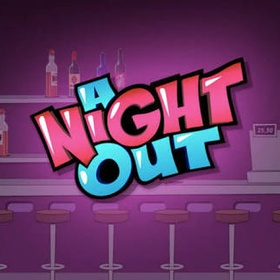 Organise a successful night out - Bucket List Ideas