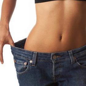 Lose 6 kilos before the summer! - Bucket List Ideas