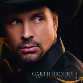 See garth brooks in concert - Bucket List Ideas