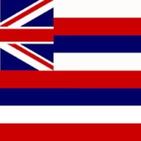 Go to Hawii - Bucket List Ideas