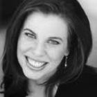 Michelle Koebke's avatar image