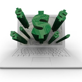 Having an Internet Income - Bucket List Ideas