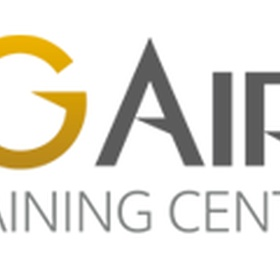 Become a Top Student at G Air Training Center - Bucket List Ideas