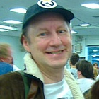 Raymond Johnson's avatar image