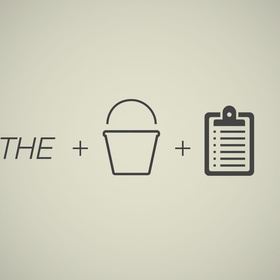 Help Someone Fulfill a Bucket list Goal - Bucket List Ideas