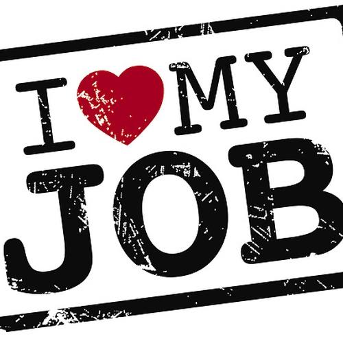 Get my first job - Bucket List Ideas
