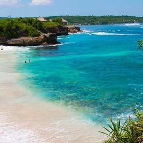 Go to Nusa Lembongan | Bali | Indonesia - Bucket List Ideas