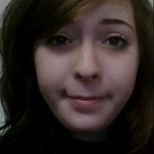 Emily Lerman's avatar image