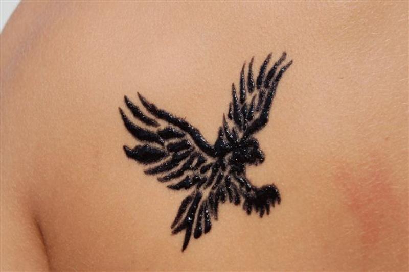 Henna Tattoo Zagreb : Bucketlist � visit croatia official bucket list