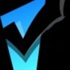 Salocin Dot TEN Inc's avatar image