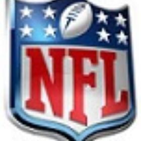 See every NFL football team play - Bucket List Ideas