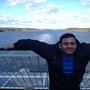 Shiv Anandh's avatar image