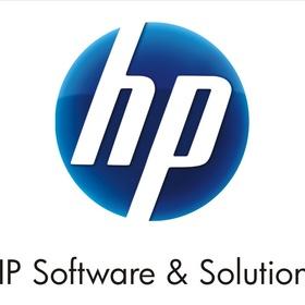 Hp computer support - Bucket List Ideas