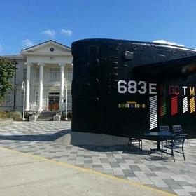 Puget Sound Naval Museum - Bucket List Ideas