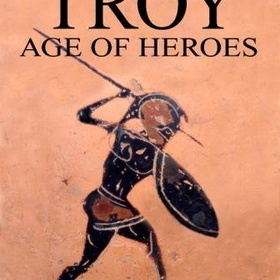Do a course about Troy - Bucket List Ideas