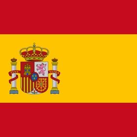 Hold A Conversation in Spanish - Bucket List Ideas
